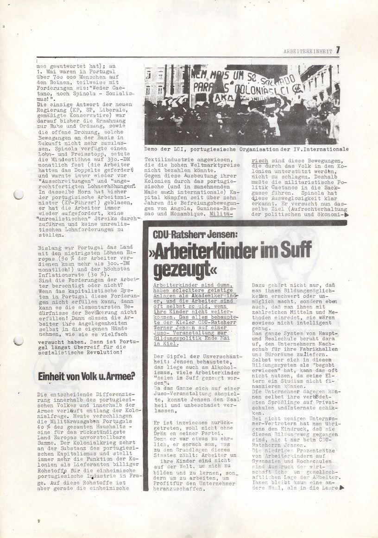 Hamburg_Arbeitereinheit242