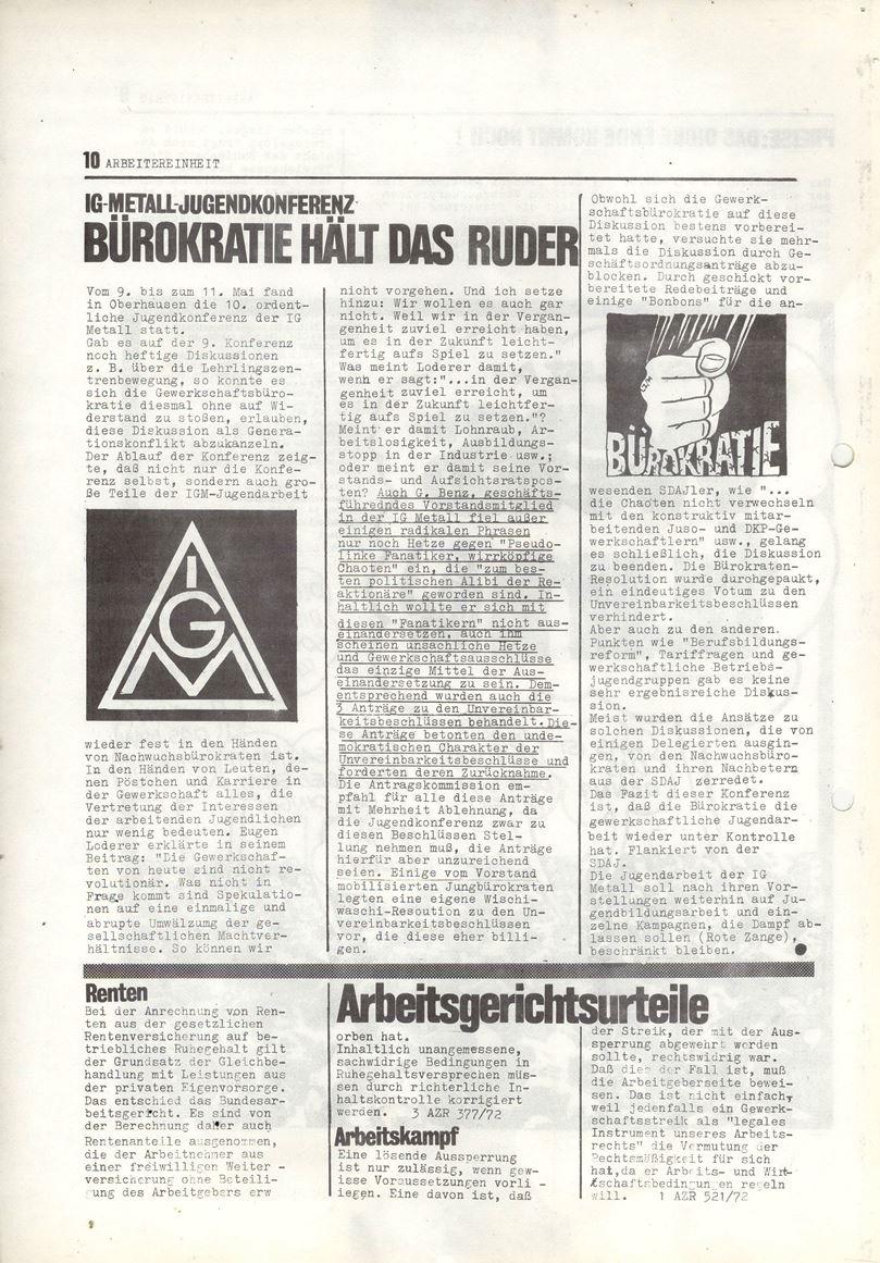 Hamburg_Arbeitereinheit245