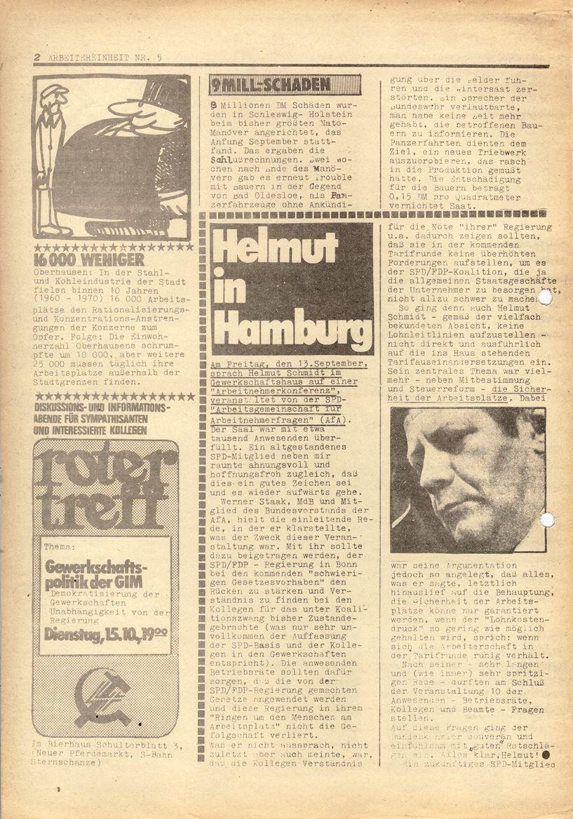 Hamburg_Arbeitereinheit249