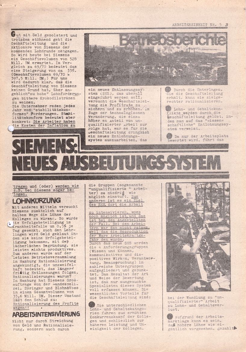 Hamburg_Arbeitereinheit250