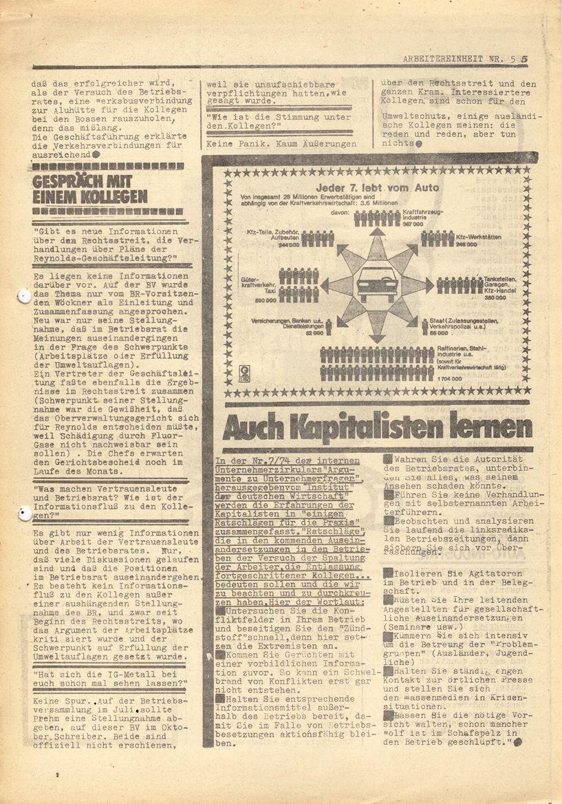 Hamburg_Arbeitereinheit252