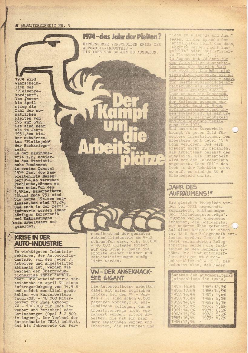 Hamburg_Arbeitereinheit253
