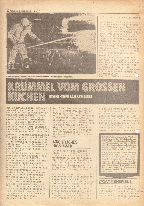 Hamburg_Arbeitereinheit261