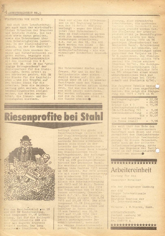Hamburg_Arbeitereinheit263