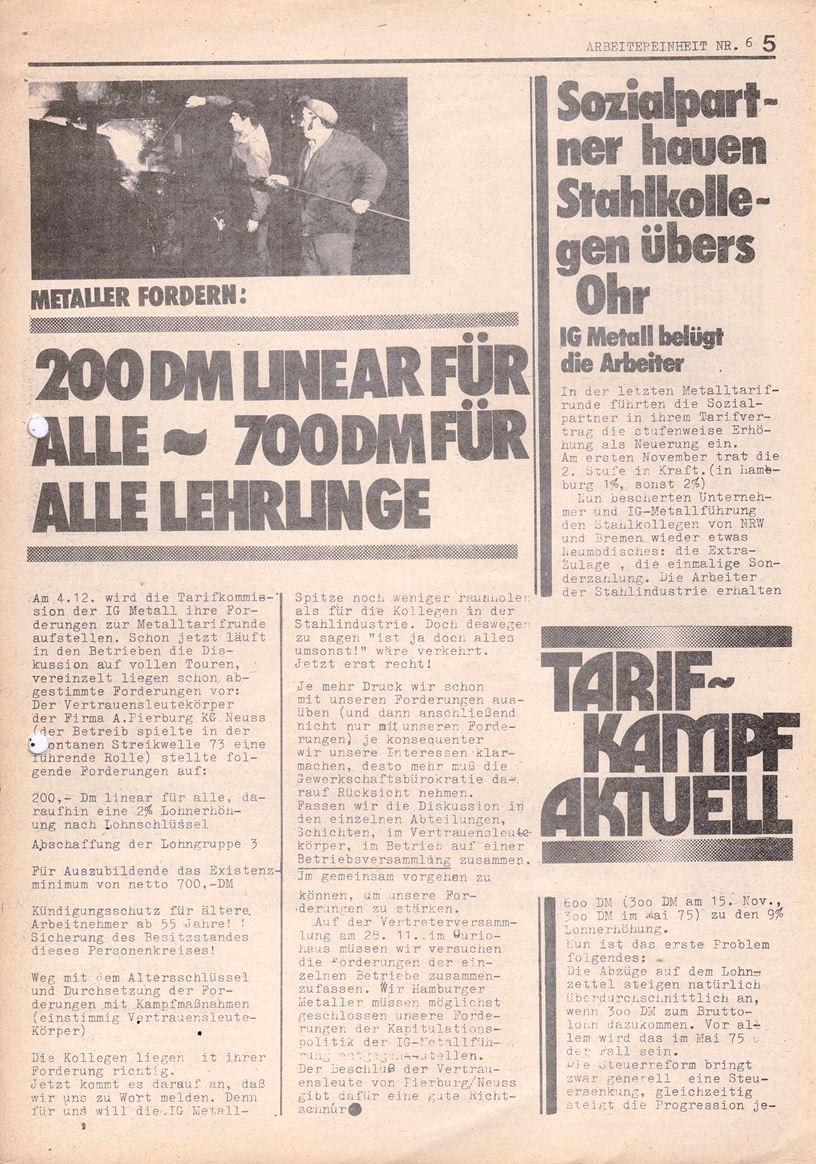 Hamburg_Arbeitereinheit264