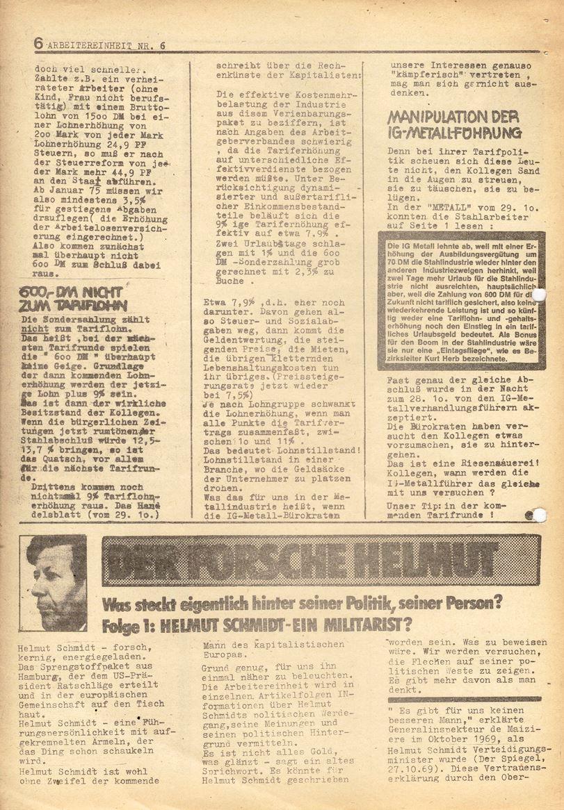 Hamburg_Arbeitereinheit265