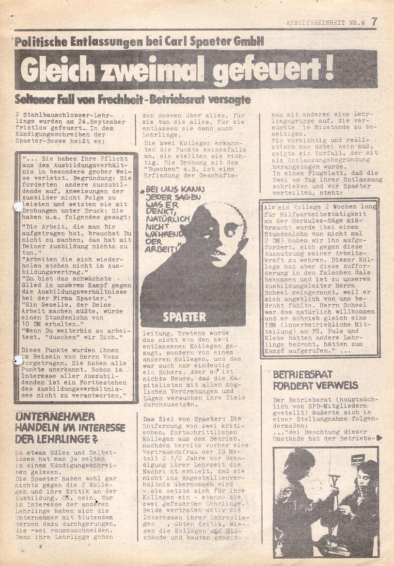 Hamburg_Arbeitereinheit266