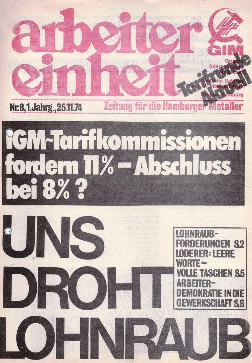 Hamburg_Arbeitereinheit280