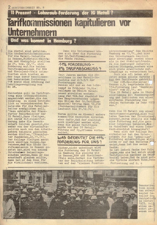 Hamburg_Arbeitereinheit281