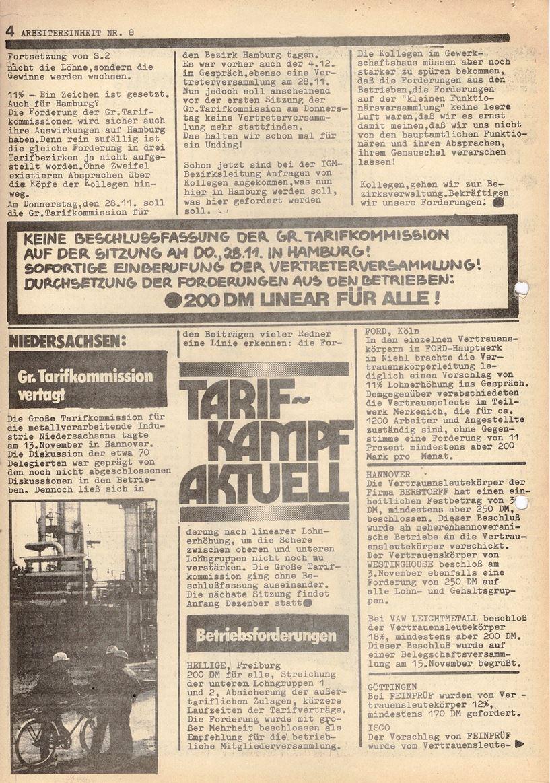 Hamburg_Arbeitereinheit283