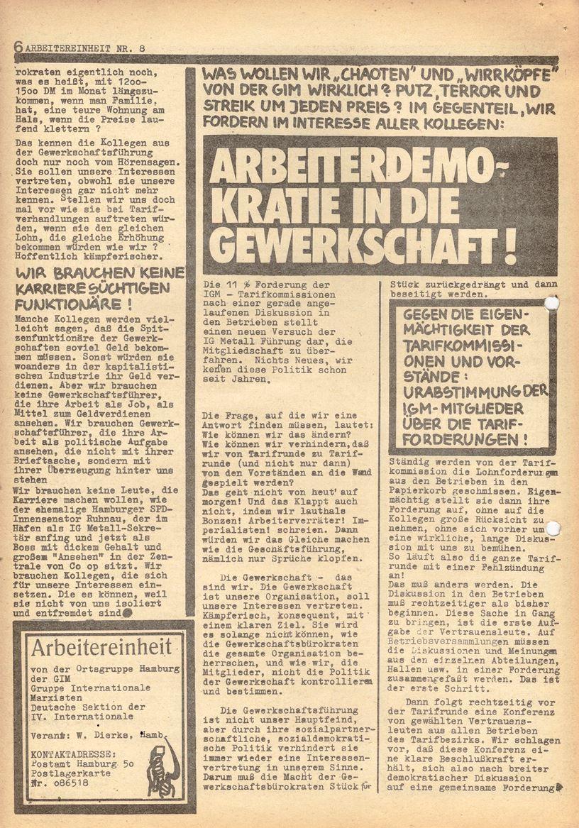 Hamburg_Arbeitereinheit285