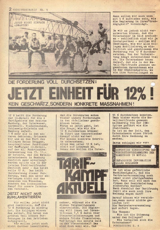 Hamburg_Arbeitereinheit291