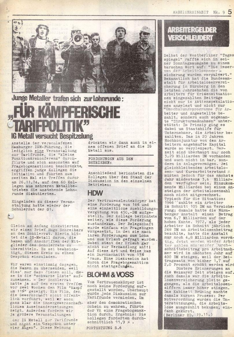 Hamburg_Arbeitereinheit294