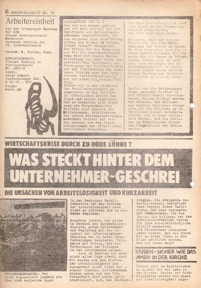 Hamburg_Arbeitereinheit303