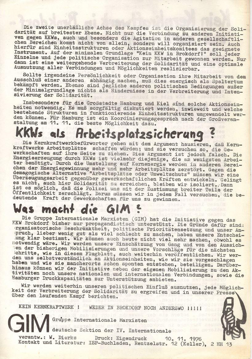 Hamburg_GIM_AKW042