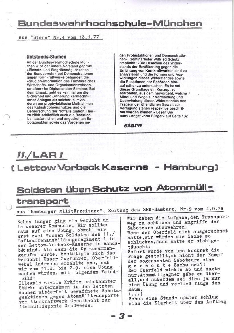 Hamburg_GIM_ASG111