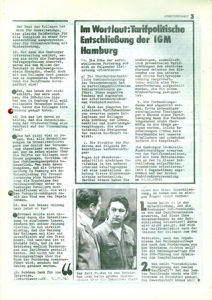 Hamburg_GIM049