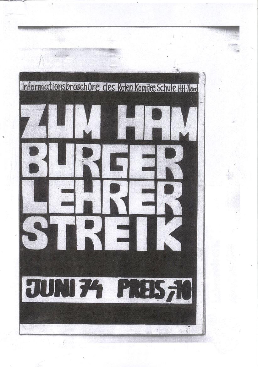 Hamburg_GIM_SMV103