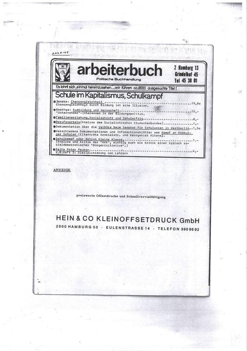 Hamburg_GIM_SMV109