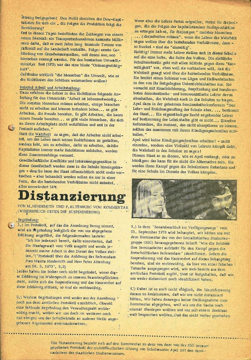 Hamburg_GUV065