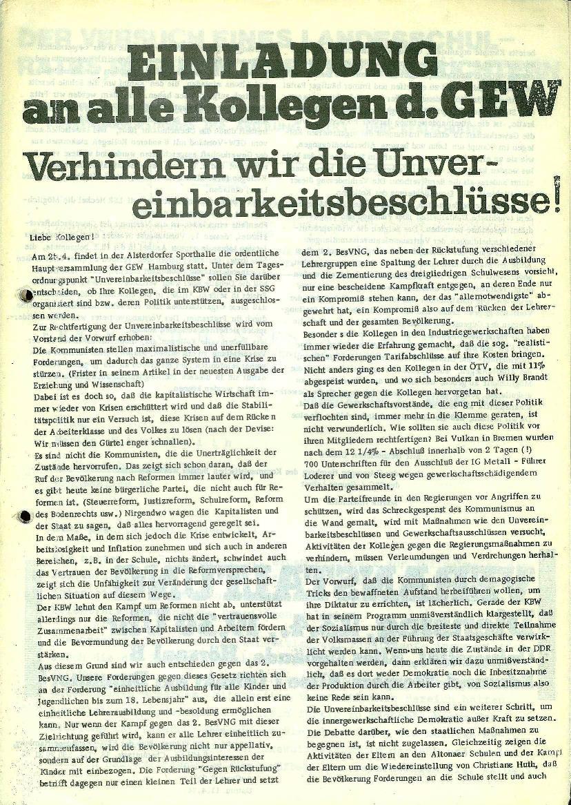 Hamburg_GUV069