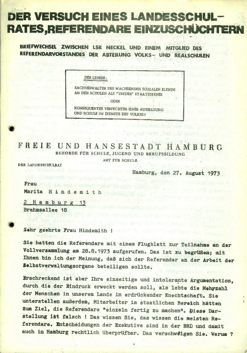 Hamburg_GUV071