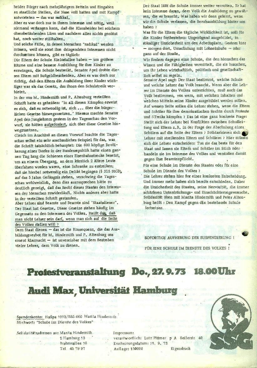 Hamburg_GUV144