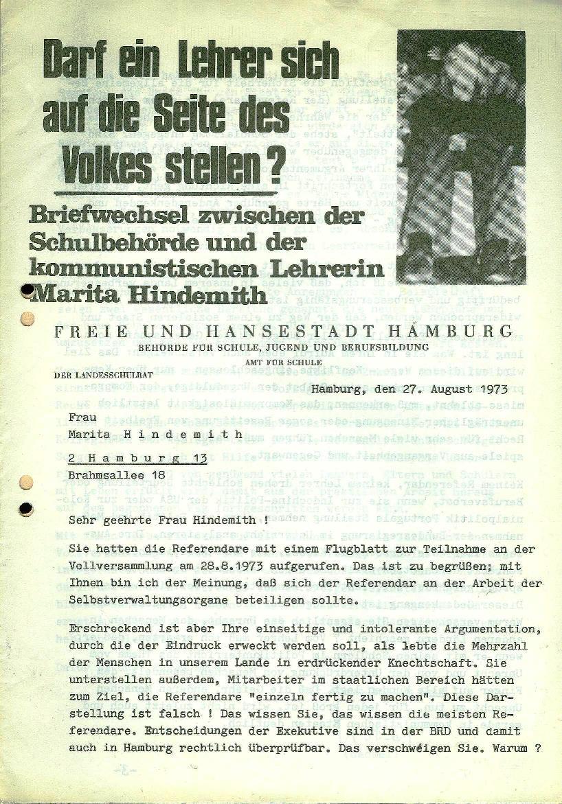 Hamburg_GUV148