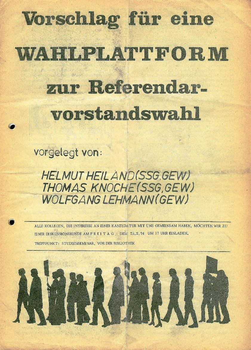 Hamburg_GUV195