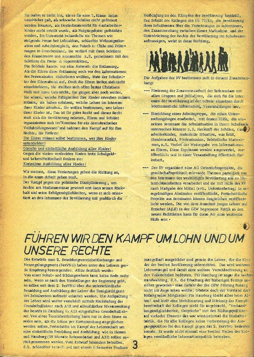 Hamburg_GUV198