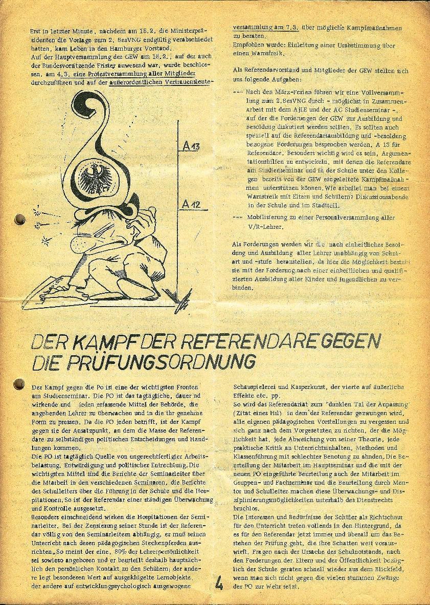 Hamburg_GUV199