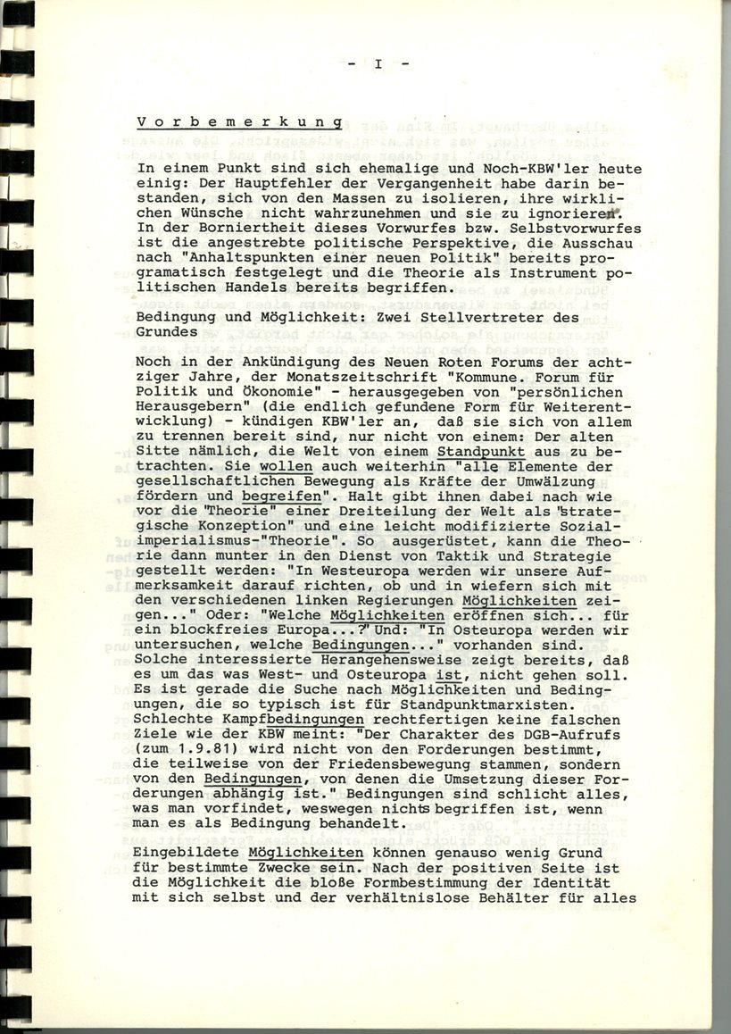 Hamburg_G_Jacob_ua_Die_Linke_und_der_Schein_der_Konkurrenz_1983_03