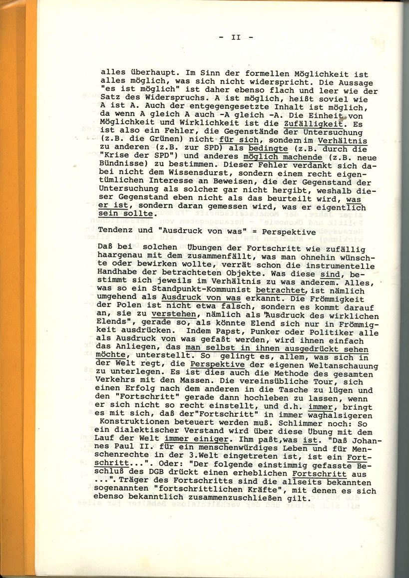 Hamburg_G_Jacob_ua_Die_Linke_und_der_Schein_der_Konkurrenz_1983_04