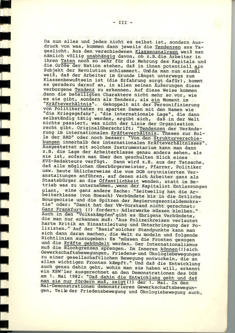 Hamburg_G_Jacob_ua_Die_Linke_und_der_Schein_der_Konkurrenz_1983_05