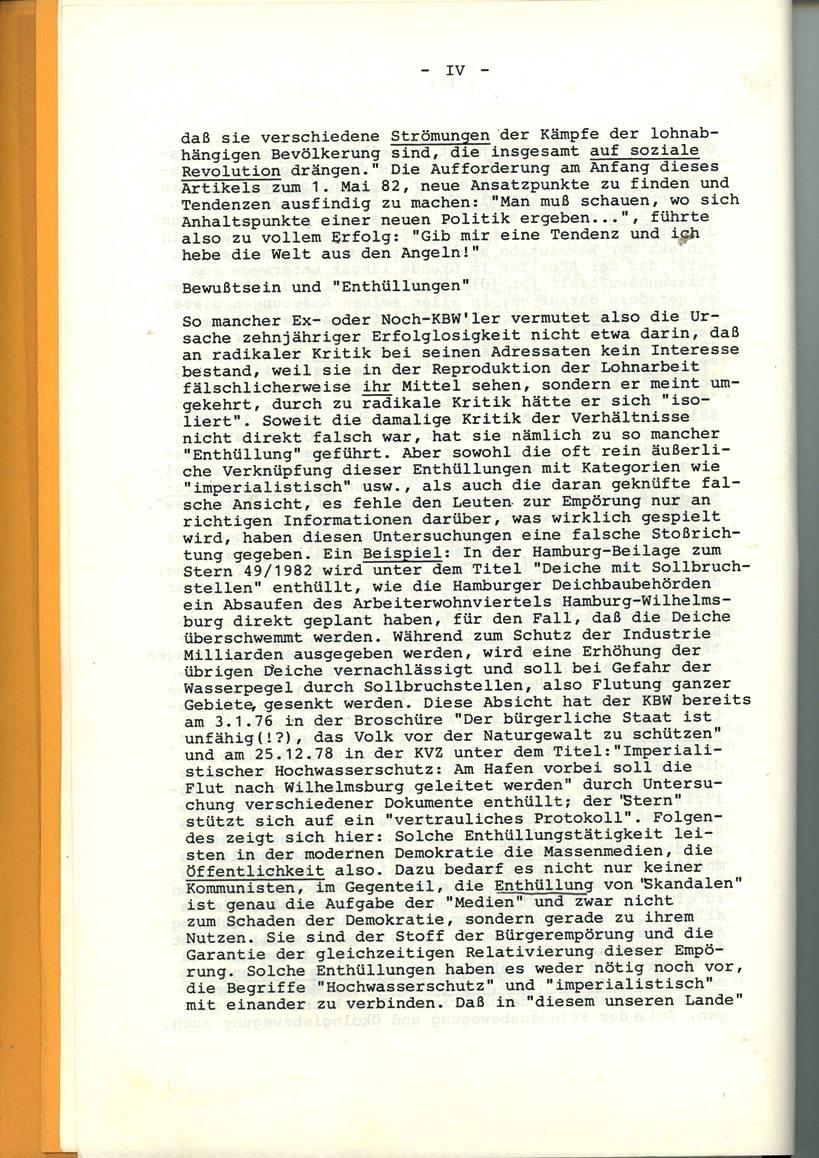 Hamburg_G_Jacob_ua_Die_Linke_und_der_Schein_der_Konkurrenz_1983_06