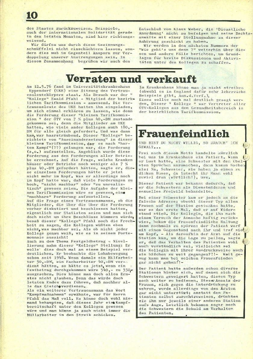 Hamburg_Gesundheit010
