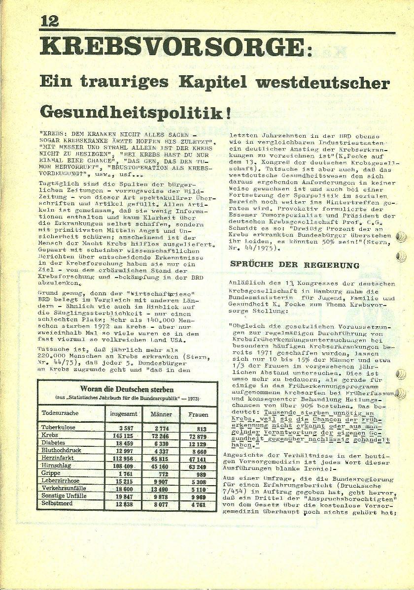 Hamburg_Gesundheit012