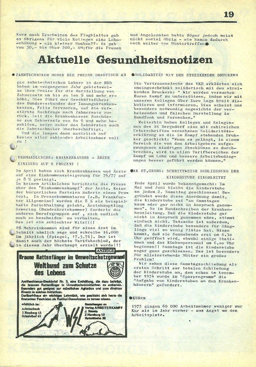 Hamburg_Gesundheit019