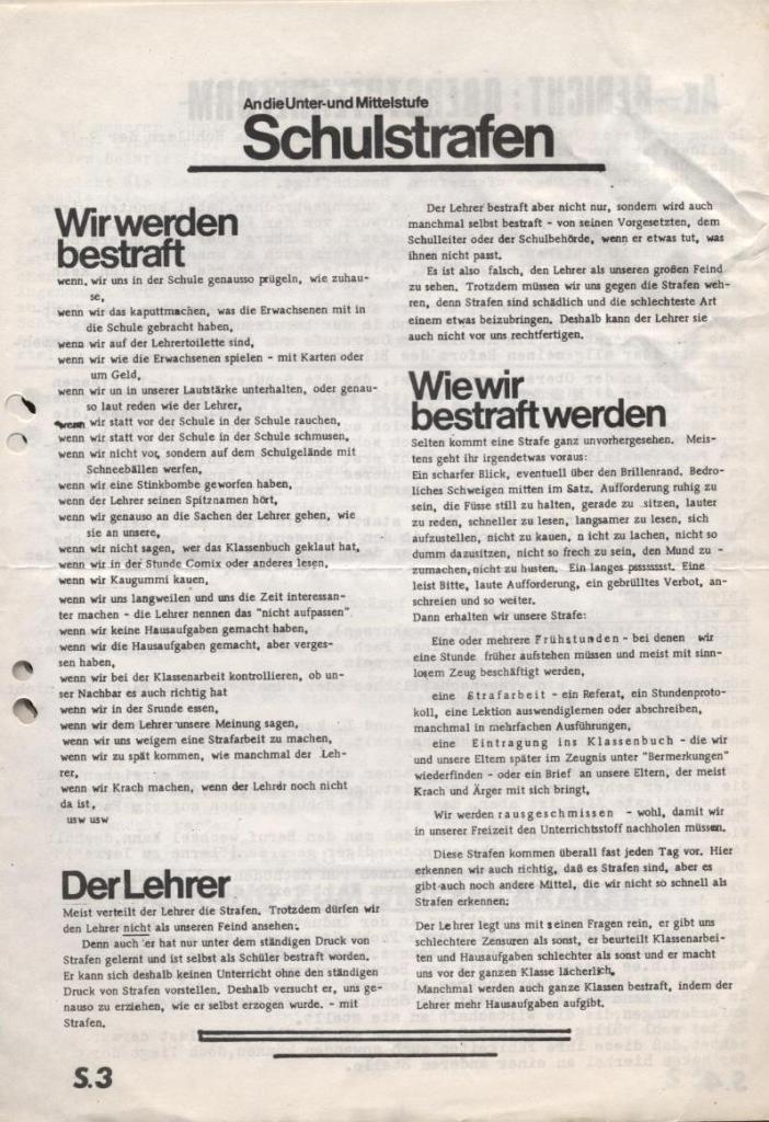 SV_Zeitung
