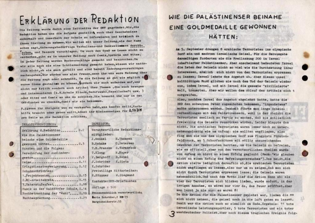Hamburg_Gymnasium_Rahlstedt_Durchbruch_1972_Nr_1_257