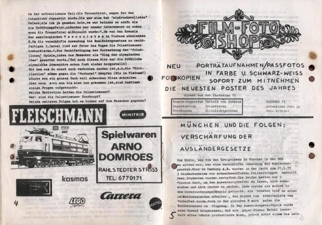 Hamburg_Gymnasium_Rahlstedt_Durchbruch_1972_Nr_1_258