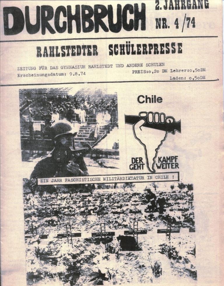 Hamburg_Gymnasium_Rahlstedt_Durchbruch_1974_4_S_01