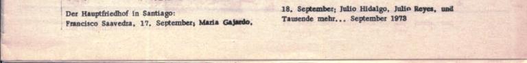 Durchbruch _ Rahlstedter Schülerpresse, 2. Jg., 1974, Nr. 4, Seite 1a