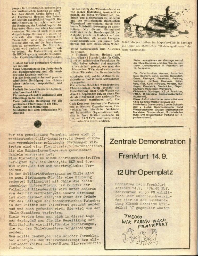 Hamburg_Gymnasium_Rahlstedt_Durchbruch_1974_4_S_08