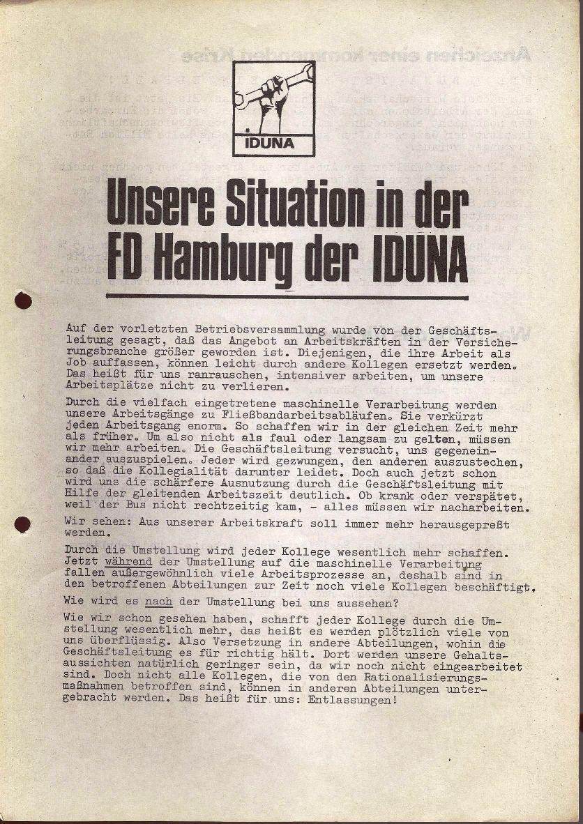 HBV_Hamburg003