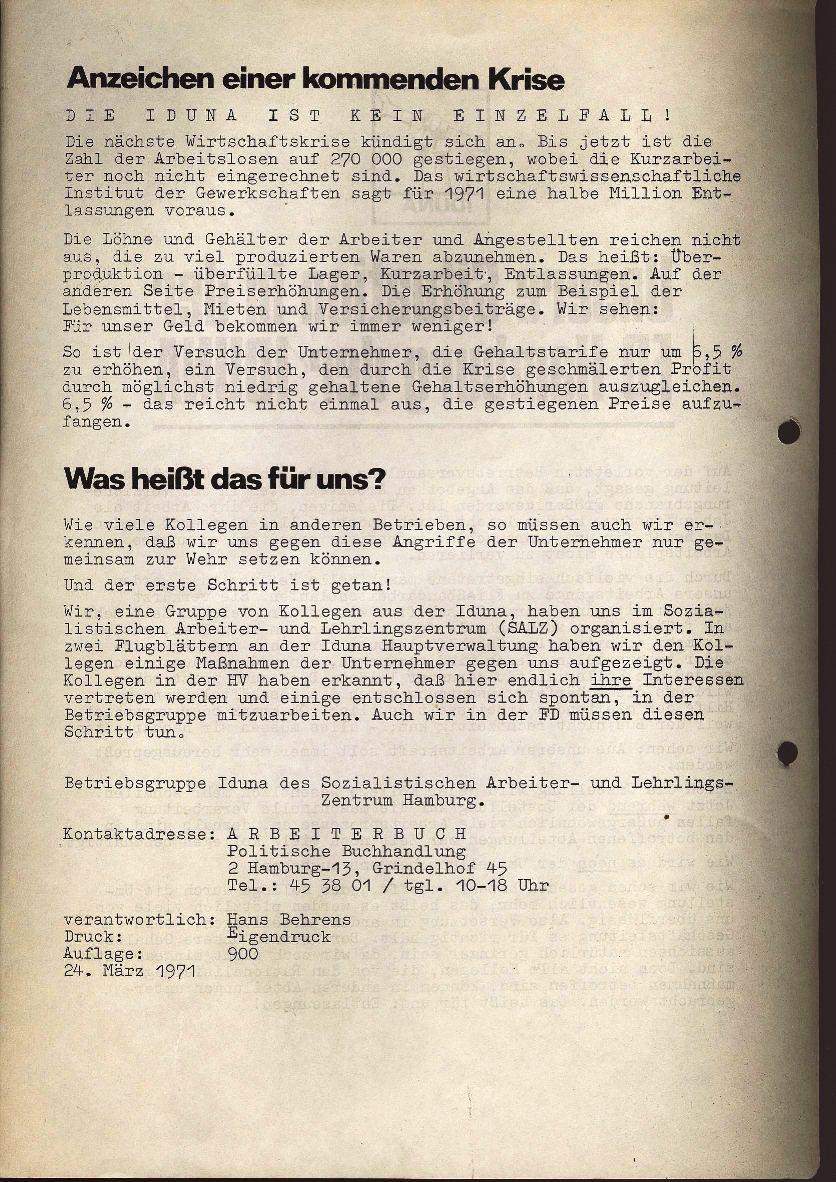 HBV_Hamburg004