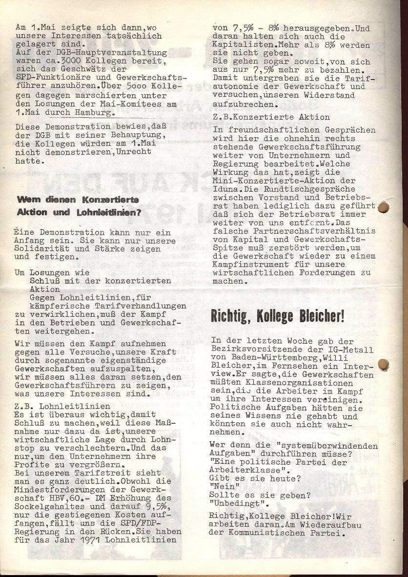 HBV_Hamburg010