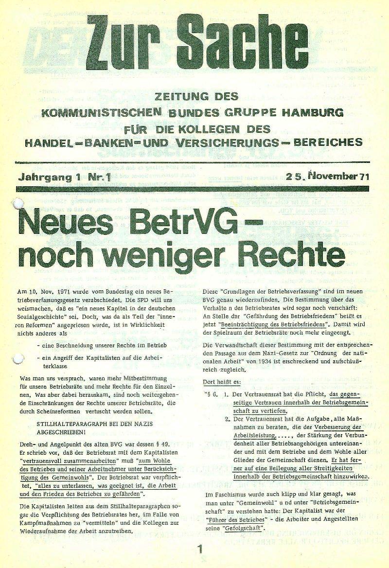 Hamburg_HBV001