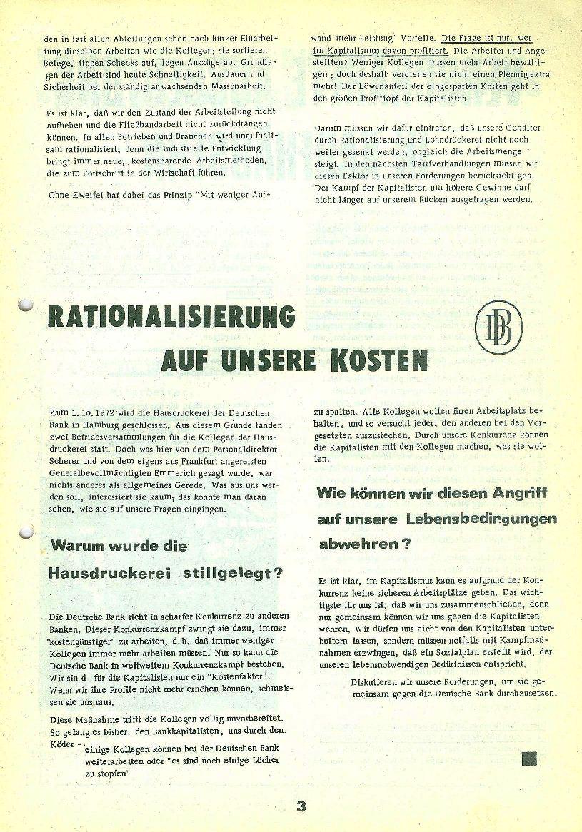 Hamburg_HBV011