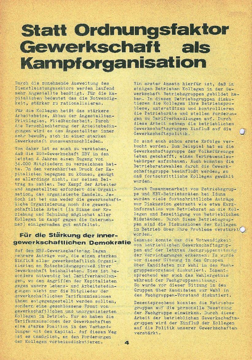 Hamburg_HBV024
